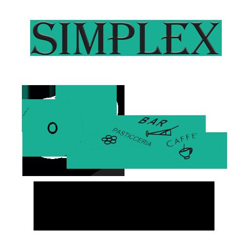Simplex Srl